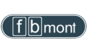 FB Mont
