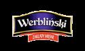 Werbliński