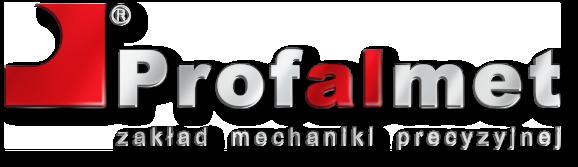 profalmet-logo2x